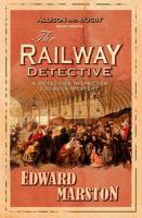 The Railway Detective