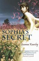 Sophia's Secret