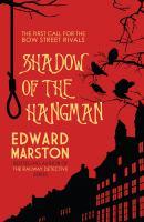 Shadow of the Hangman