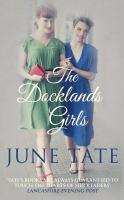 The Docklands Girls