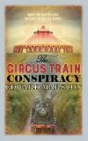 Circus Train Conspiracy