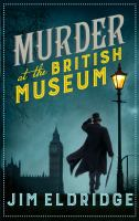 Murder at the British Museum