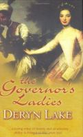 The Governor's Ladies