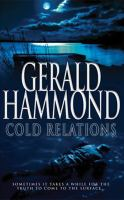 Cold Relations