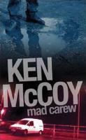 Mad Carew