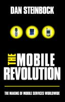 The Mobile Revolution