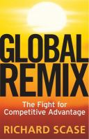 Global Remix