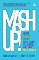 Mash-up!