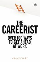 The Careerist