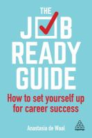 The Job Ready Guide