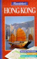 Baedeker Hong Kong, Macau