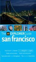 Explorer San Franciso