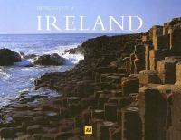 Impressions of Ireland