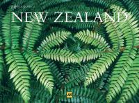 Impressions of New Zealand