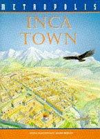 Inca Town