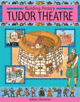 Tudor Theatre