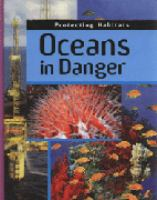 Oceans in Danger