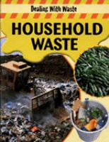 Household Waste