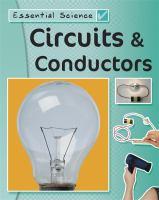 Circuits & Conductors