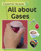All About Gases