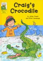 Craig's Crocodile