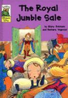 The Royal Jumble Sale