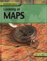 Looking at Maps