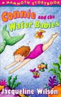 Connie And The Water Babies