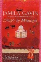 Danger by Moonlight