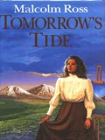 Tomorrow's Tide