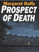 Prospect of Death