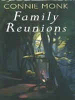 Family Reunions