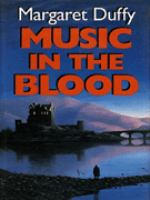 Music in the Blood