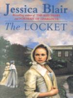 The Locket