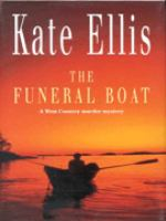 The Funeral Boat