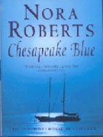 Chesapeake Blue