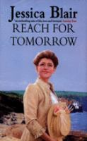 Reach for Tomorrow