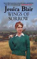 Wings of Sorrow