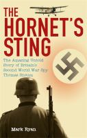 The Hornet's Sting