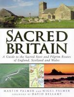 Sacred Britain