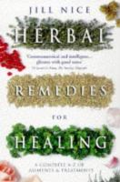 Herbal Remedies for Healing