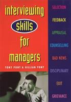 Interviewing Skills for Managers