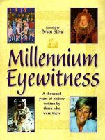 Millennium Eyewitness