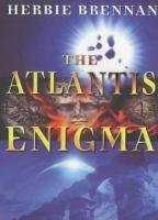 The Atlantis Enigma