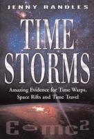 Time Storms