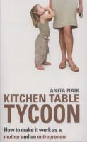 Kitchen Table Tycoon