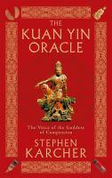 The Kuan Yin Oracle