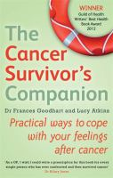 Cancer Survivor's Companion
