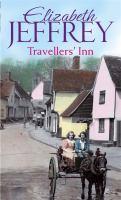 Travellers' Inn