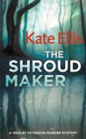 The Shroud Maker